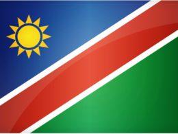 namibia aukam gold