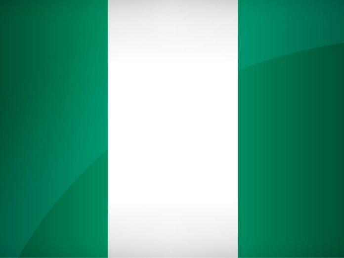 goviex nigeria