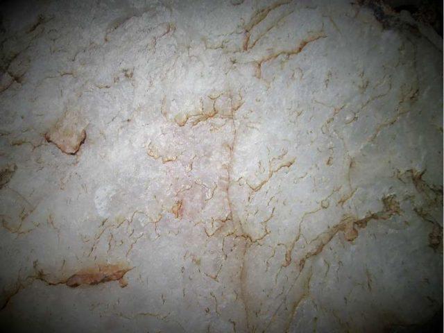 Suricate Minerals
