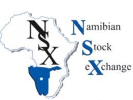 Namibian Stock Exchange