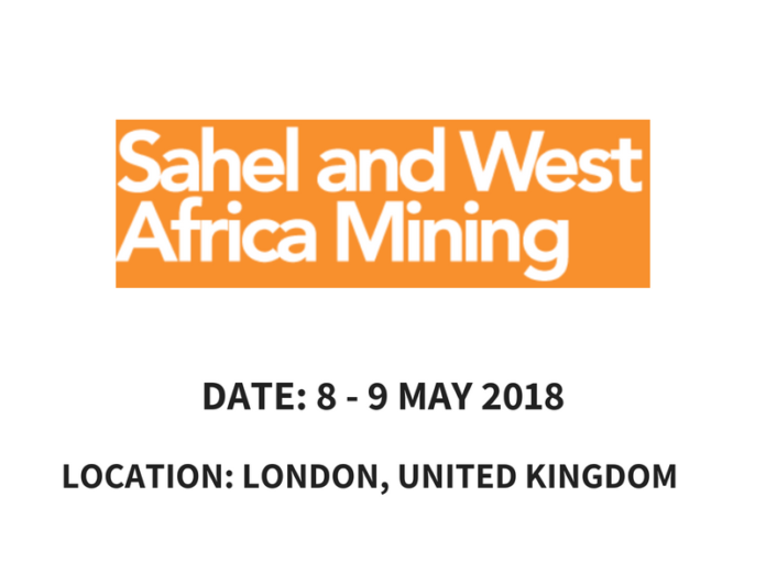 Sahel event