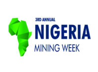 DRC Mining Week 2018   Miningreview com