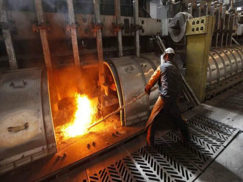 Rio Tinto and Alcoa launch carbon-free aluminium smelting