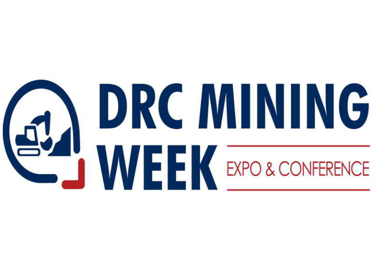 DRC Mining Week 2019 conference papers