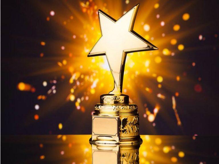 DRDGOLD environmental manager wins award