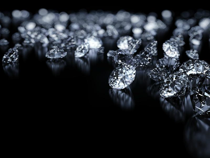 Gem Diamonds