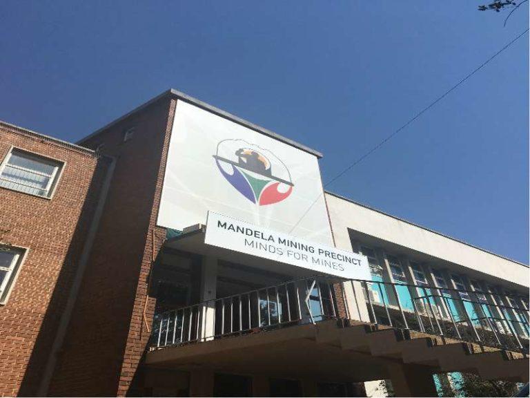 Mandela Mining Precinct – a South African innovation hub is born