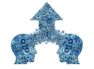 minerals processing partnership