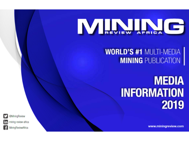 MRA Media Info 2019