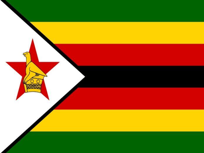 Caledonia Mining Corporation Zimbabwe