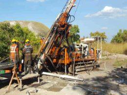 AVZ Minerals Manono lithium