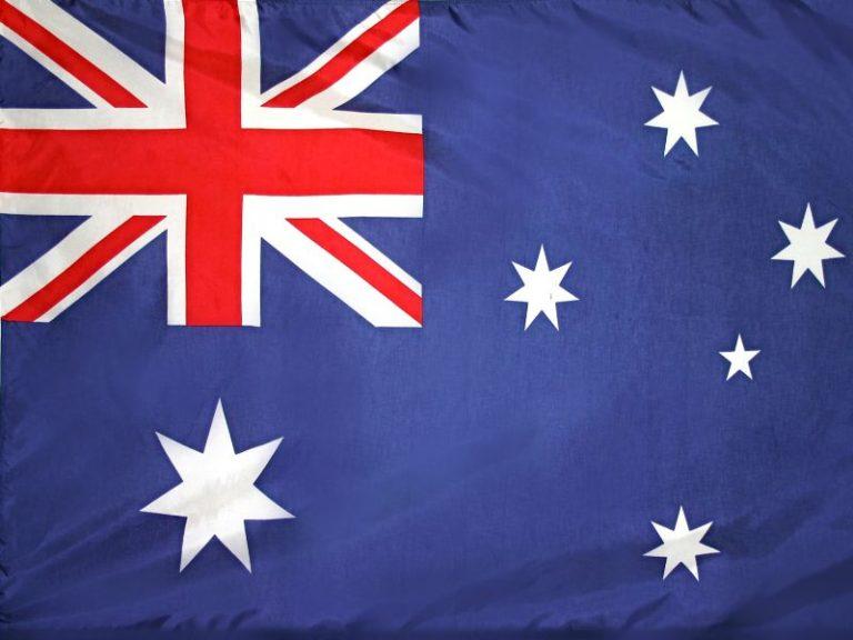 MICROMINE supports IGO's nickel-cobalt charge in Western Australia