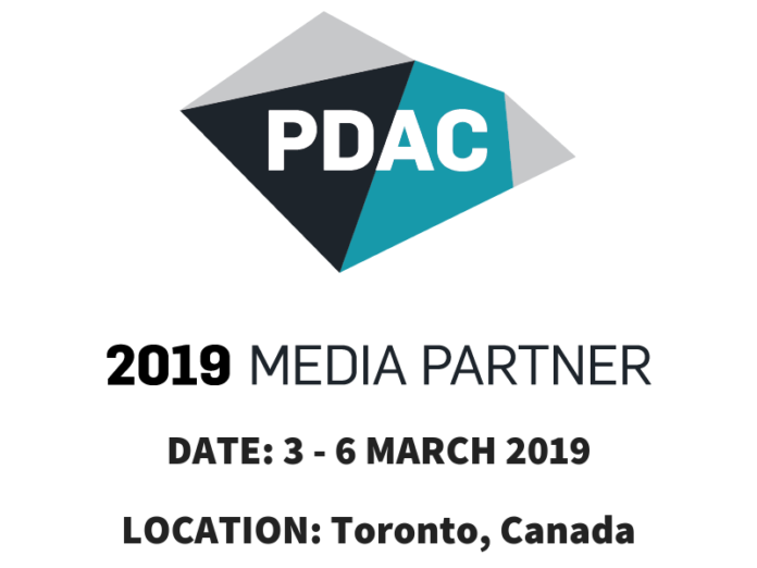 PDAC: The World's Premier Mineral Exploration & Mining Convention