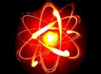 nuclear ghana koeberg