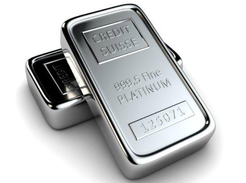 amplats platinum pgm