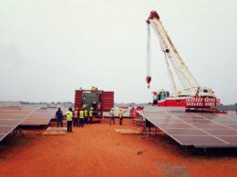 Renewable Eenrgy
