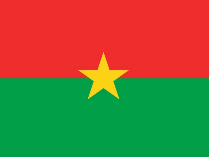 semafo Burkina Faso