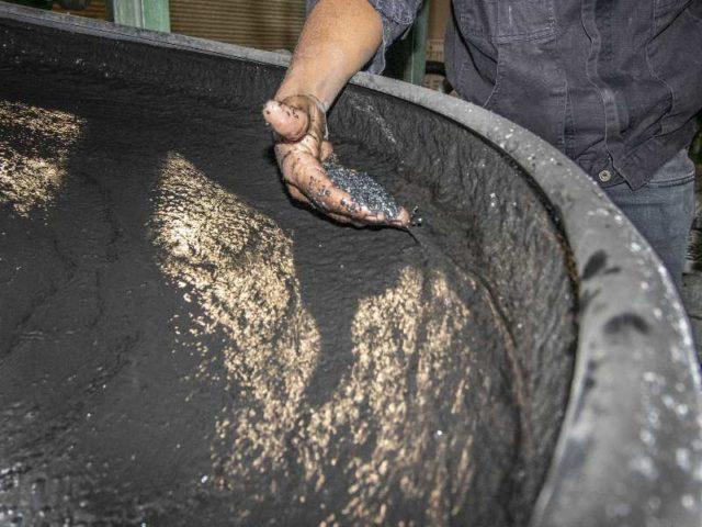 Multotec coal