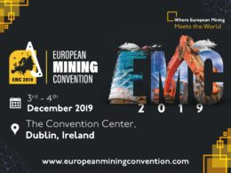 European Mining Convention