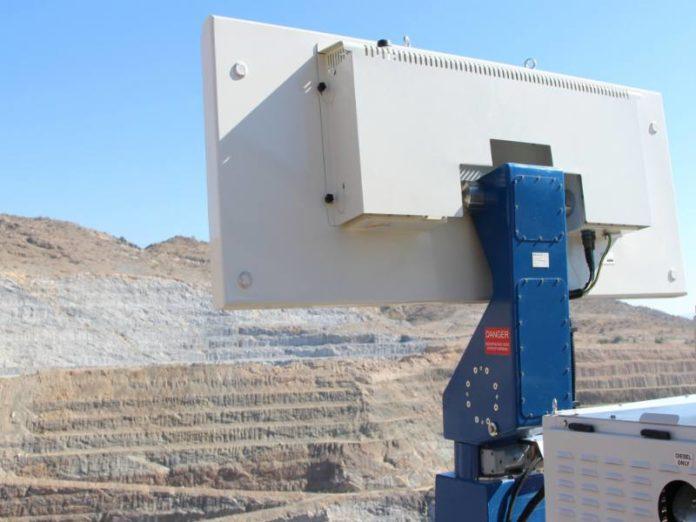 Reutech Mining