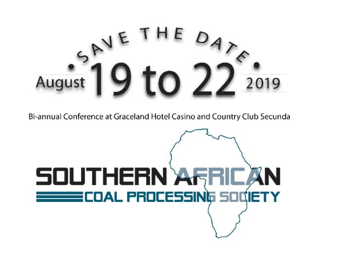 SACPS 2019