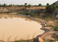 AVZ Minerals