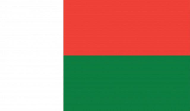 Base Resources Madagascar
