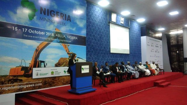 Nigeria-Mining-Week-opening-session-in-Abuja-last-year2-640x360.jpg?profile=RESIZE_710x