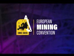 European Mining Convention