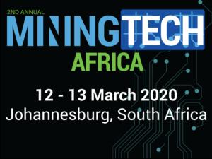 MiningTech Africa