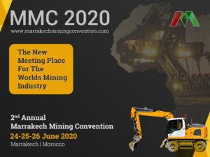 MMC 2020