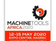 Machine Tools Africa