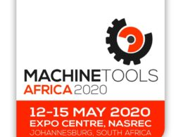 Machine Tools Africa