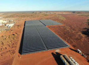 juwi renewable