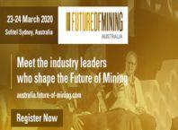 Future of Mining Australia