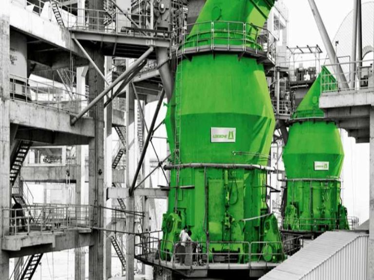 Loesche: Hitting the junior market with force