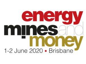 Energy mines and money