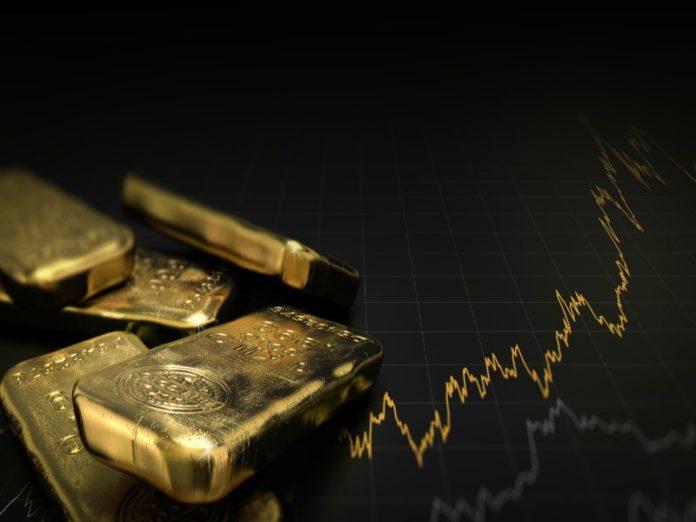 Altus Strategies gold Cote d'ivoire