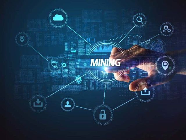 Mining Digital Wits