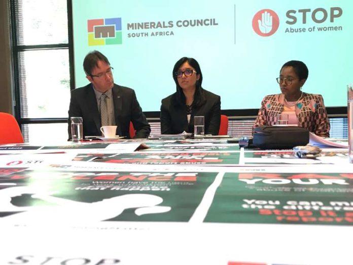 Minerals Council