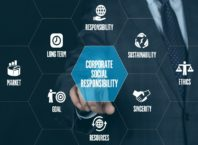 sustainability ethics