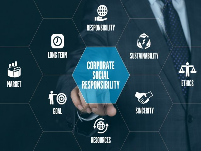 sustainability ethics