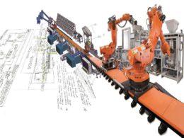 FLSmidth Automation