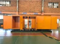 Trafo Power Solutions
