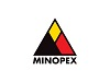 Minopex