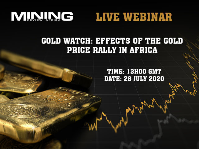 gold watch webinar