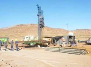 Mincom South Africa