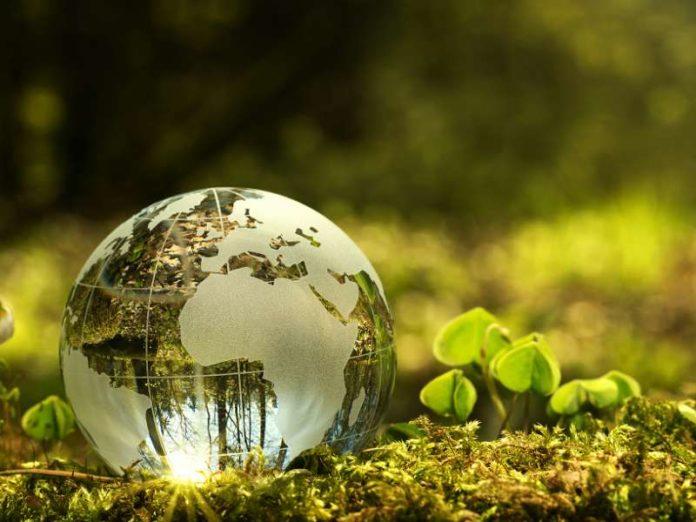 GCS sustainable esg