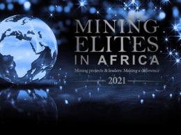 MRA Elites 2021