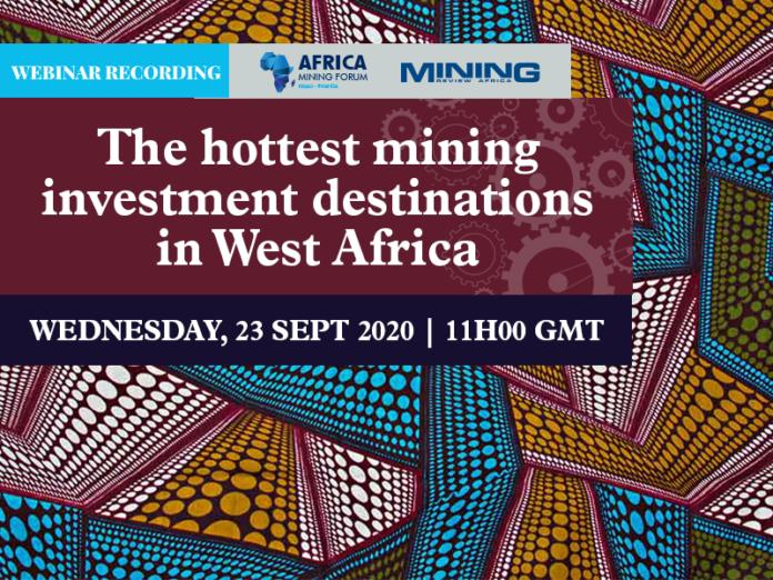 23 September AMF West Africa webinar recording banner